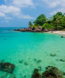 Tour Phú Quốc MICE – Du Lịch Phú Quốc Kết Hợp HỘI NGHỊ HỘI THẢO