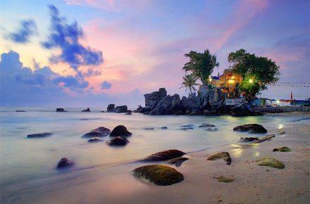 Tour du lịch Phú Quốc thiết kế riêng
